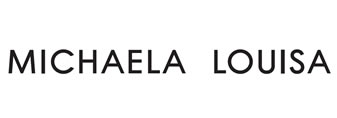 Damen   Michaela Louisa Logo