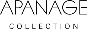 APANAGE Collection